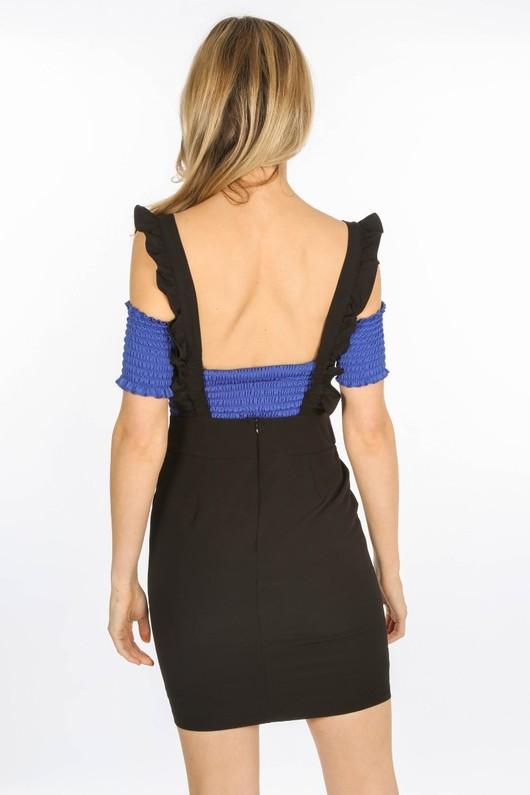 u/681/11893-_Pinafore_Dress_In_Black-4__80017.jpg