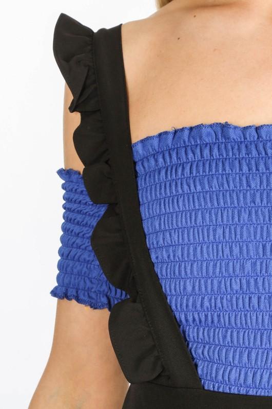 p/091/11893-_Pinafore_Dress_In_Black-6__81735.jpg