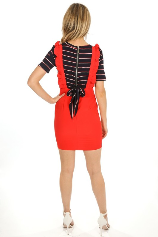 p/420/11893-_Pinafore_Dress_In_Red-4__99653.jpg