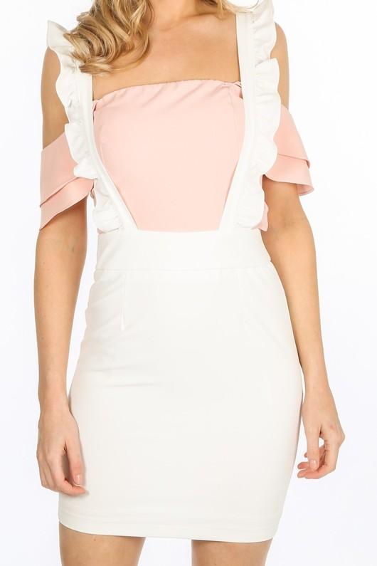 w/781/11893-_Pinafore_Dress_In_White-2__37763.jpg