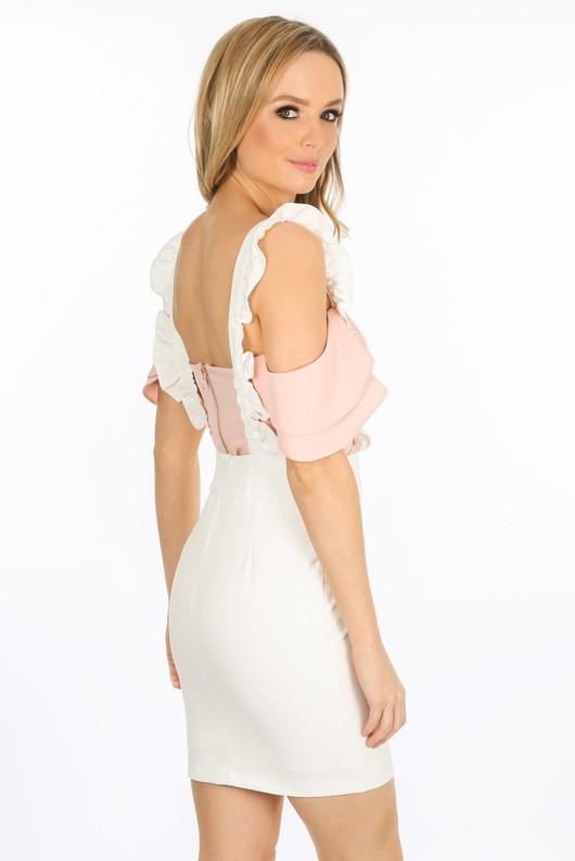 i/874/11893-_Pinafore_Dress_In_White-4__49325.jpg