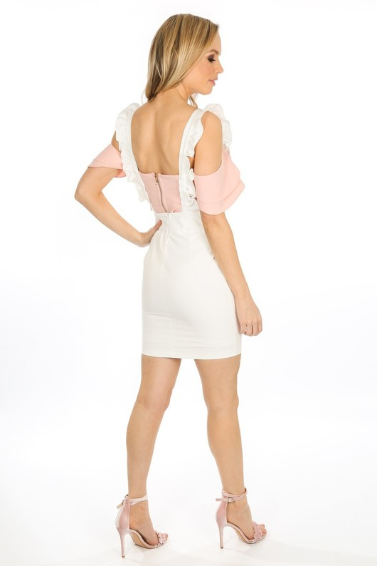 y/947/11893-_Pinafore_Dress_In_White-5__95286.jpg