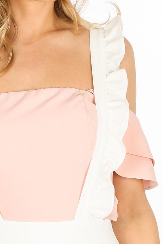 p/979/11893-_Pinafore_Dress_In_White-6__22158.jpg