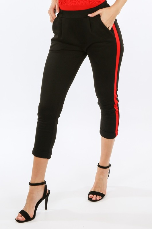 t/903/11895-_Cropped_Striped_Joggers_In_Black__95102.jpg