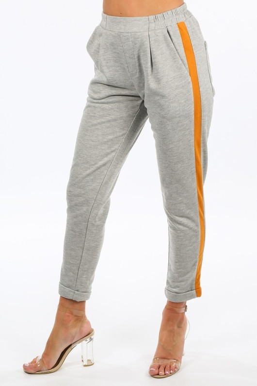 o/931/11895-_Cropped_Striped_Joggers_In_Grey-2__99210.jpg
