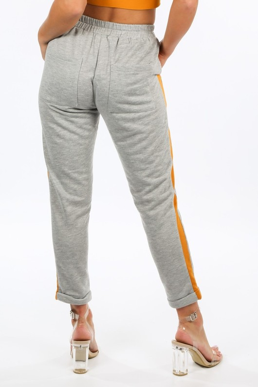 i/443/11895-_Cropped_Striped_Joggers_In_Grey-3__37060.jpg