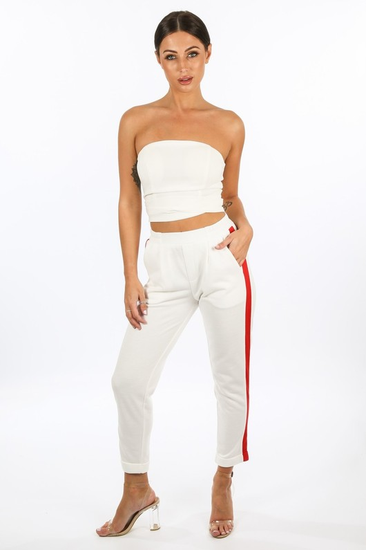a/151/11895-_Cropped_Striped_Joggers_In_White__58149.jpg