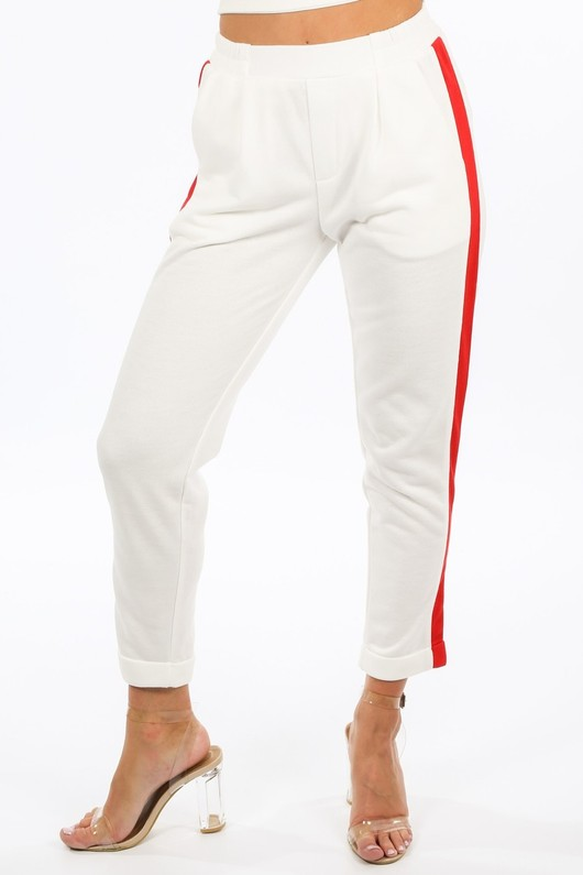 o/637/11895-_Cropped_Striped_Joggers_In_White-2__37313.jpg