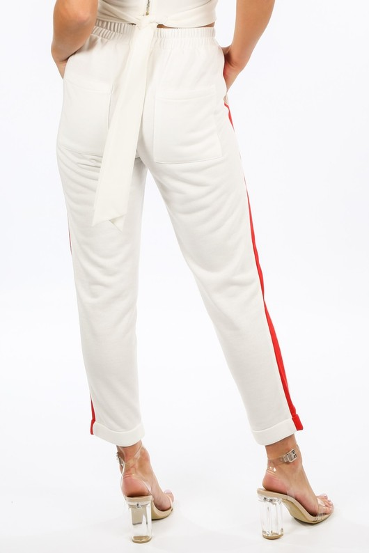 g/875/11895-_Cropped_Striped_Joggers_In_White-3__89949.jpg