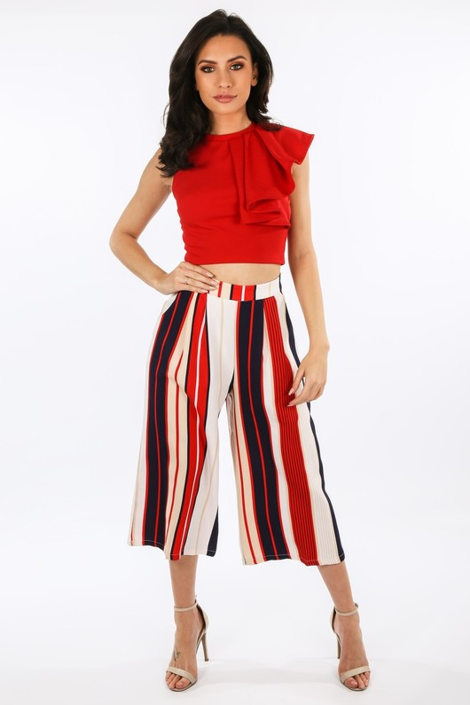 p/173/11907-_Striped_Culottes_In_Red__23027.jpg