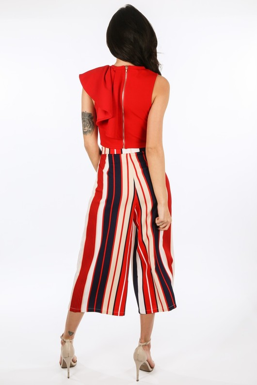 w/018/11907-_Striped_Culottes_In_Red-3__88447.jpg