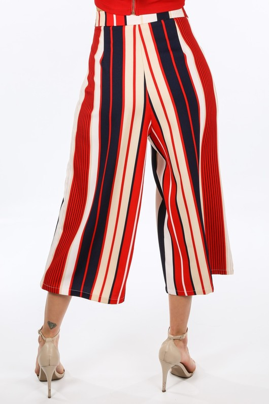 h/927/11907-_Striped_Culottes_In_Red-4__59968.jpg