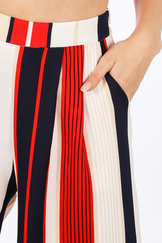 i/882/11907-_Striped_Culottes_In_Red-5__59040.jpg