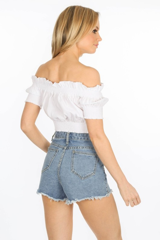 t/032/11911-Off_The_Shoulder_Elasticated_Crop_Top_In_White-4__86389.jpg
