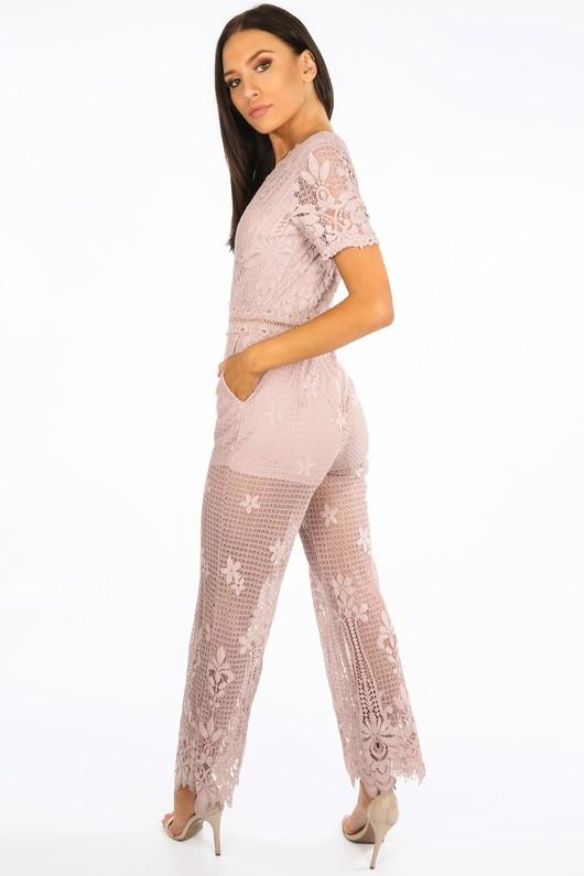 r/745/1601-_V_Neck_Crochet_Jumpsuit_With_Sheer_Leg_In_Lilac-2__43247.jpg