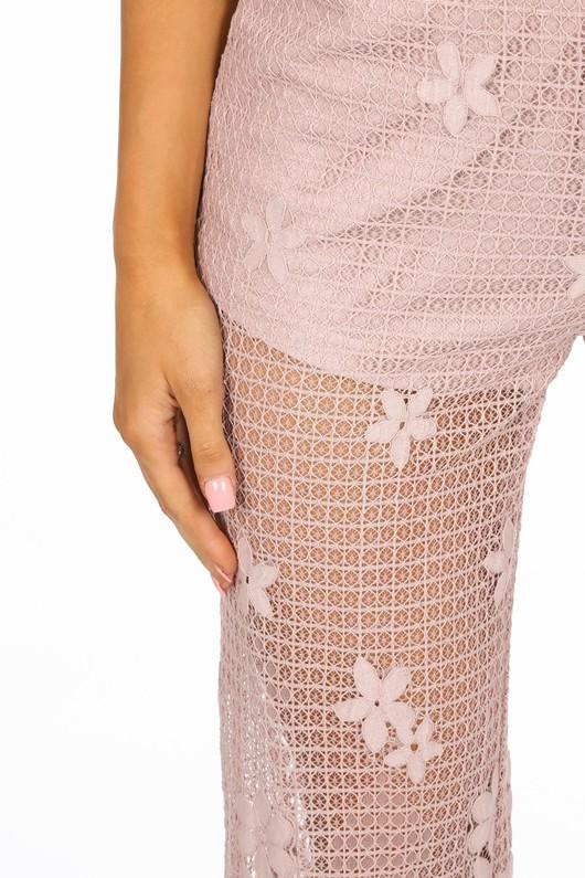 b/476/1601-_V_Neck_Crochet_Jumpsuit_With_Sheer_Leg_In_Lilac-4__09471.jpg