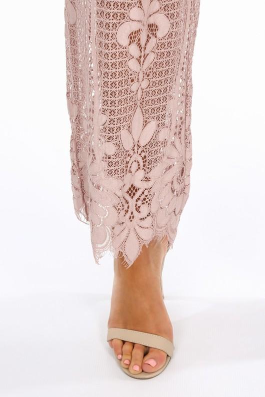 e/164/1601-_V_Neck_Crochet_Jumpsuit_With_Sheer_Leg_In_Lilac-5__87117.jpg