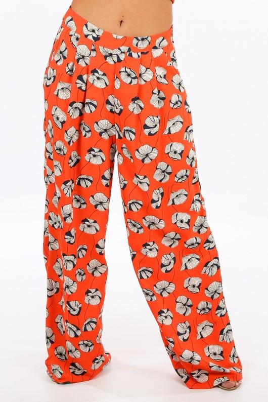 r/633/1632-1-_Poppy_Print_Trousers_In_Orange-2__07320.jpg