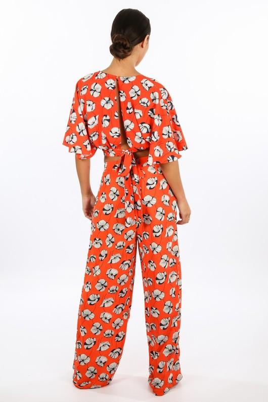 s/822/1632-1-_Poppy_Print_Trousers_In_Orange-3__41391.jpg