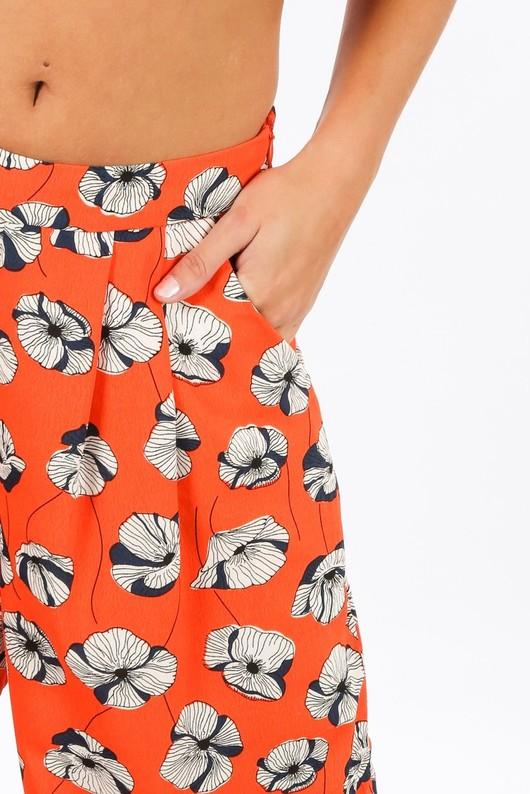 z/811/1632-1-_Poppy_Print_Trousers_In_Orange-5__83153.jpg
