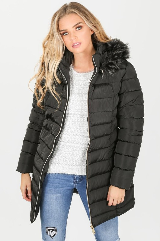 o/894/1772-_Long_puffer_coat_in_Black-2-min__47105.jpg