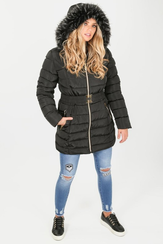 r/789/1772-_Long_puffer_coat_in_Black-5-min__81402.jpg