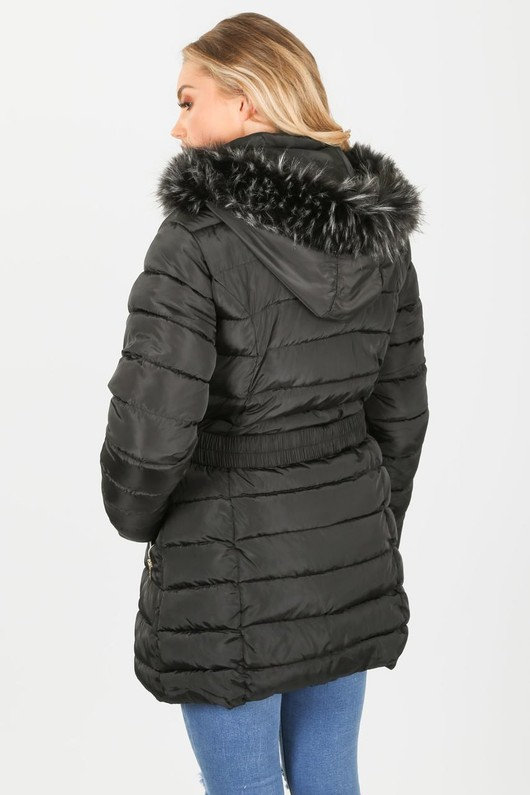 s/734/1772-_Long_puffer_coat_in_Black-7-min__36805.jpg