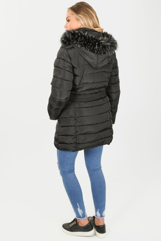 f/605/1772-_Long_puffer_coat_in_Black-8-min__48097.jpg