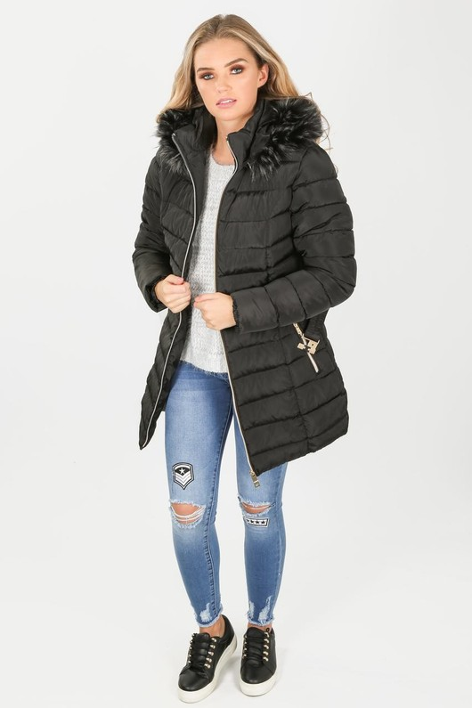 z/536/1772-_Long_puffer_coat_in_Black-min__88007.jpg