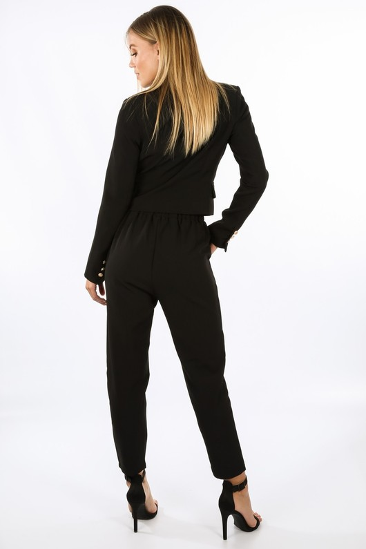 h/452/1813-_Cropped_Double_Breasted_Blazer_In_Black-5__26610.jpg