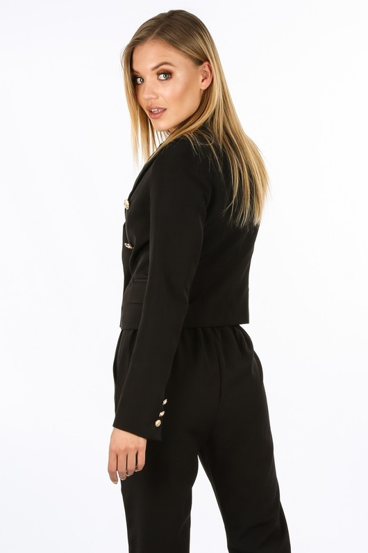 g/134/1813-_Cropped_Double_Breasted_Blazer_In_Black-6__65650.jpg