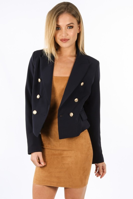 s/793/1813-_Cropped_Double_Breasted_Blazer_In_Navy-2__24560.jpg