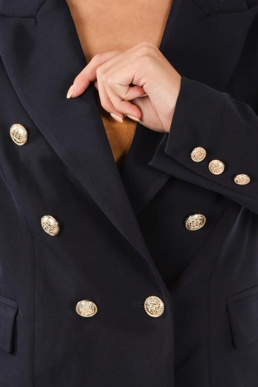 w/428/1813-_Cropped_Double_Breasted_Blazer_In_Navy-8__62678.jpg