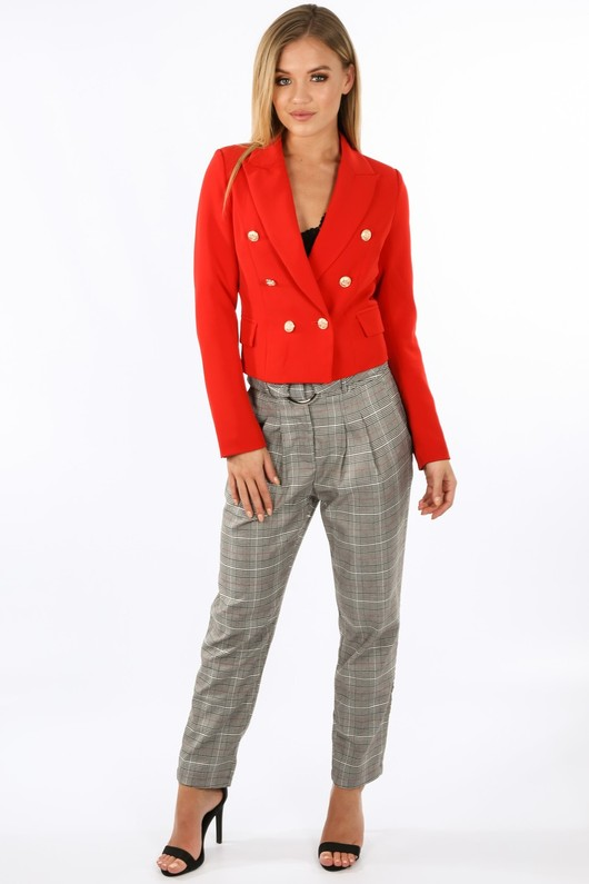 j/897/1813-_Cropped_Double_Breasted_Blazer_In_Red-3__49184.jpg