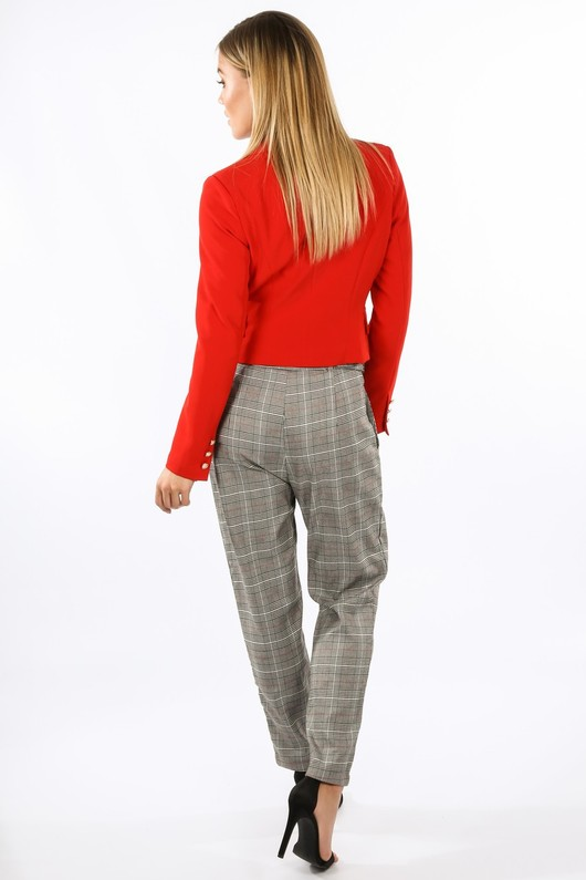p/766/1813-_Cropped_Double_Breasted_Blazer_In_Red-5__32709.jpg