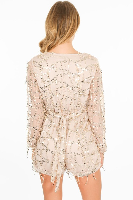 f6adbe8ccc l 192 2088- Sequin playsuit in nude-3-min  64737.jpg