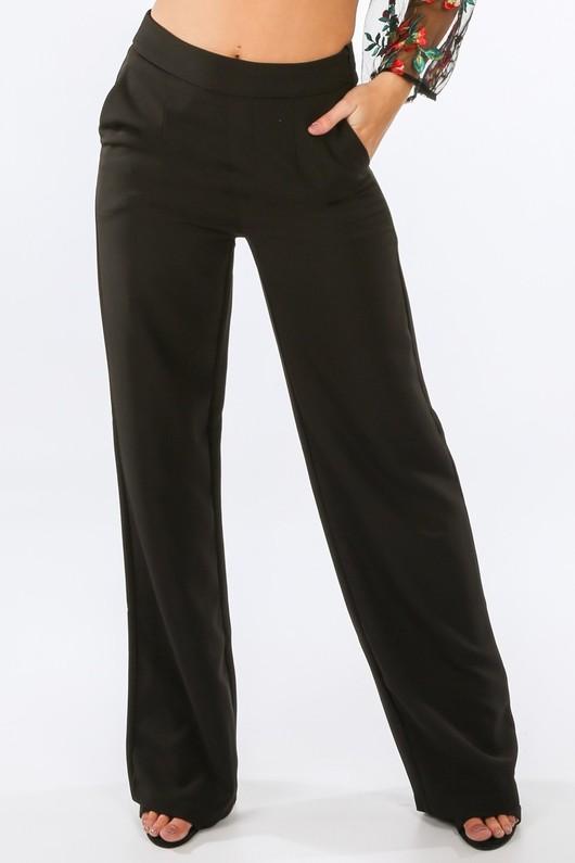 c/265/21182-_Tailored_Wide_Leg_Trouser_In_Black__08095.jpg