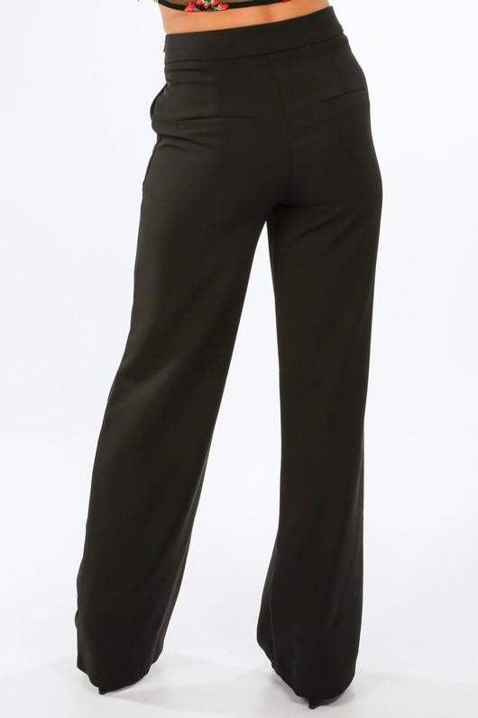 y/765/21182-_Tailored_Wide_Leg_Trouser_In_Black-3__19206.jpg