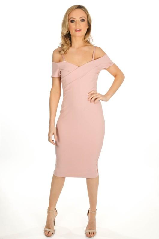 m/734/21316-_Bardot_Dress_In_Pink__82925.jpg