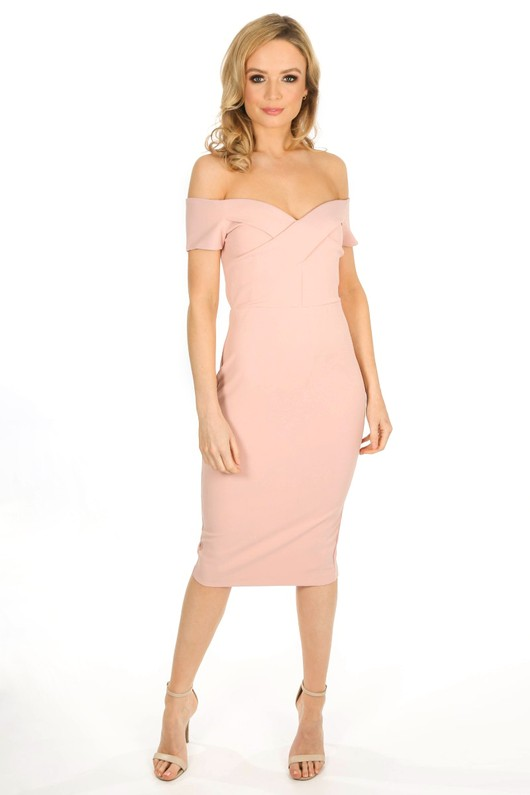 z/571/21316-_Bardot_Dress_In_Pink-3__98104.jpg