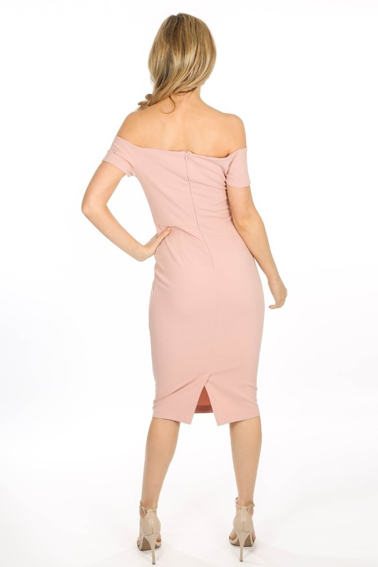 y/688/21316-_Bardot_Dress_In_Pink-4__89789.jpg