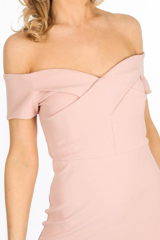 s/228/21316-_Bardot_Dress_In_Pink-5__81625.jpg