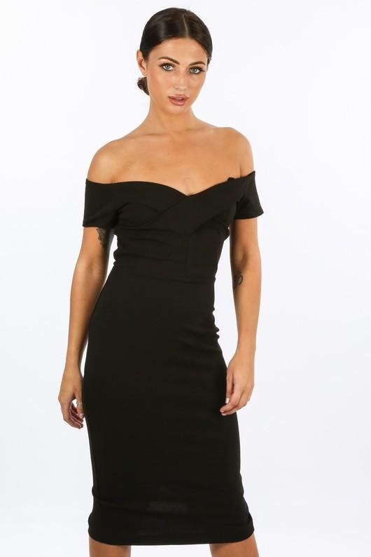 o/995/21316-_Off_Shoulder_Midi_Dress_With_Detatchable_Straps_In_Black-2__73813.jpg