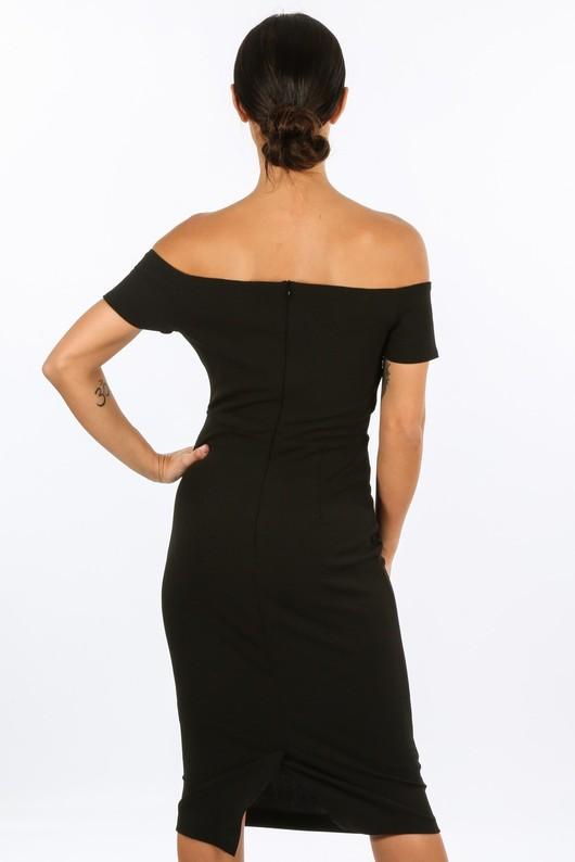 e/020/21316-_Off_Shoulder_Midi_Dress_With_Detatchable_Straps_In_Black-3__22547.jpg