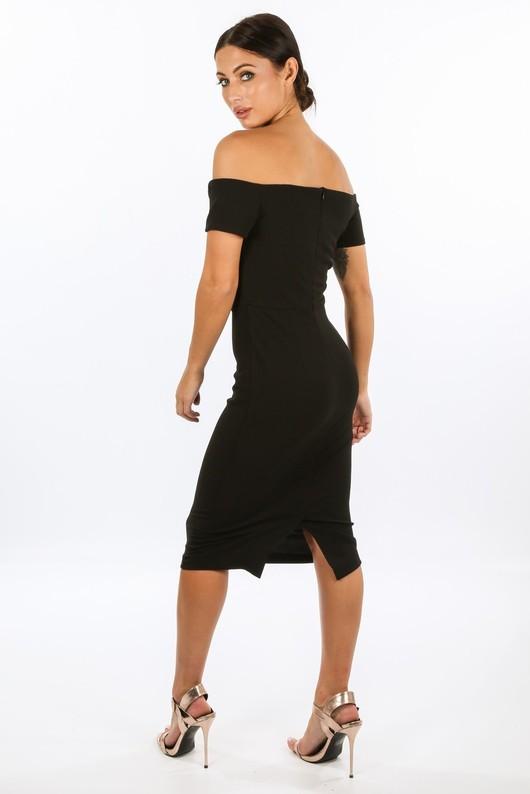 m/946/21316-_Off_Shoulder_Midi_Dress_With_Detatchable_Straps_In_Black-4__66482.jpg