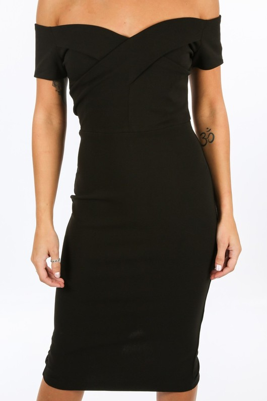 m/835/21316-_Off_Shoulder_Midi_Dress_With_Detatchable_Straps_In_Black-5__10753.jpg