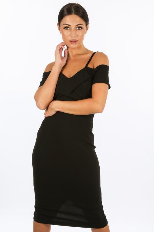 u/195/21316-_Off_Shoulder_Midi_Dress_With_Detatchable_Straps_In_Black-8__92399.jpg