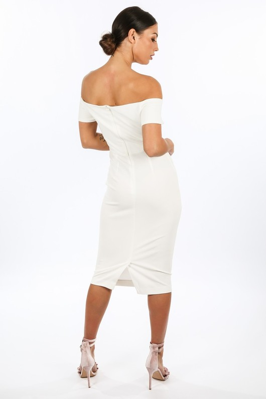 d/038/21316-_Off_Shoulder_Midi_Dress_With_Detatchable_Straps_In_White-10__18853.jpg