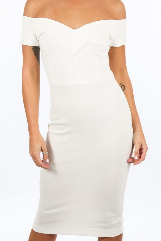 a/909/21316-_Off_Shoulder_Midi_Dress_With_Detatchable_Straps_In_White-12__78701.jpg