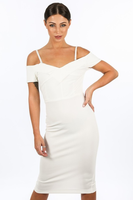 i/821/21316-_Off_Shoulder_Midi_Dress_With_Detatchable_Straps_In_White-2__61770.jpg